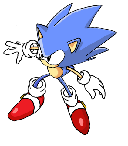File:Sonic cd by jugg e-d3jc1qx.png