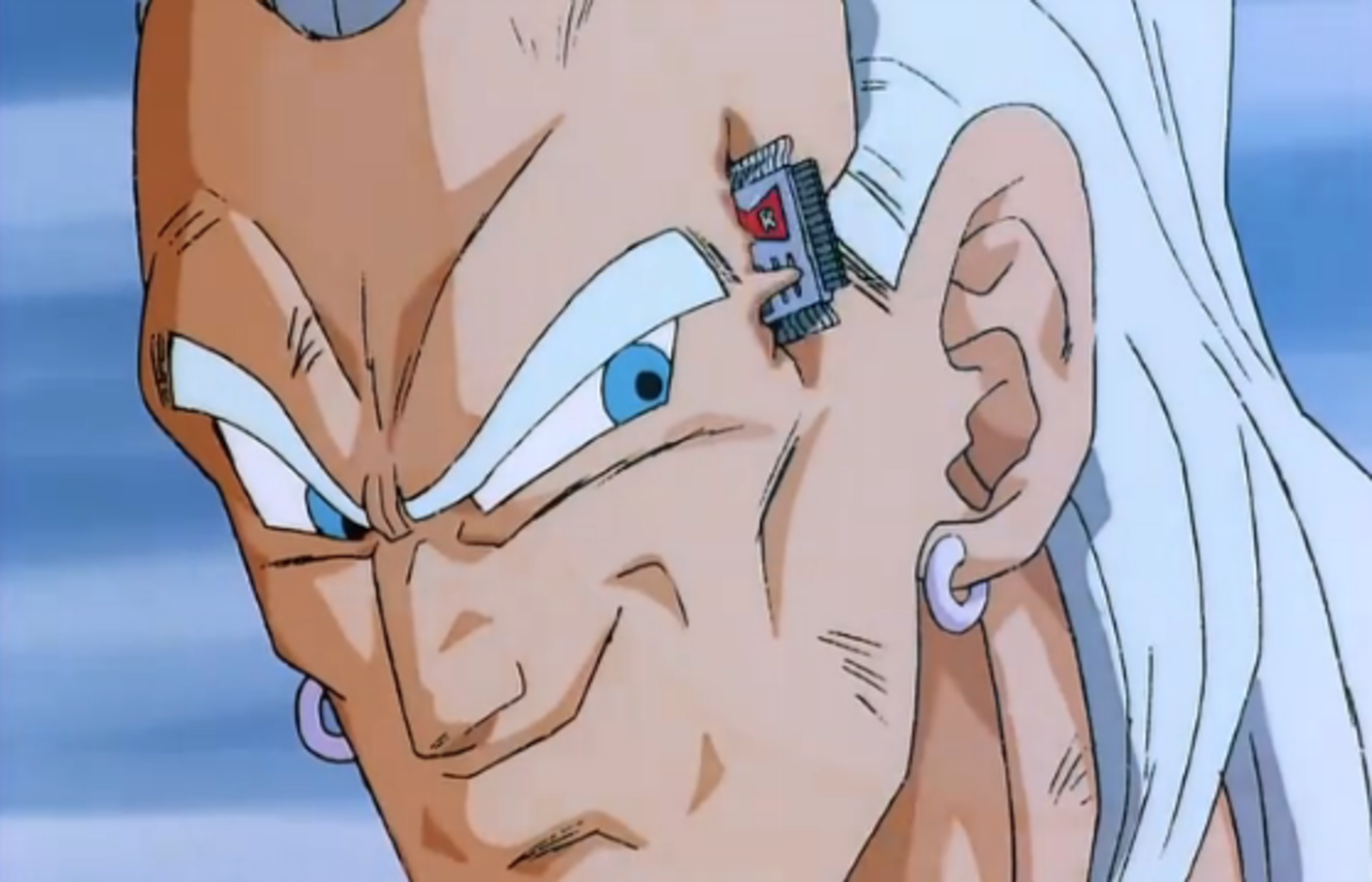 File:Super Android 13! - 13 absorbs.PNG