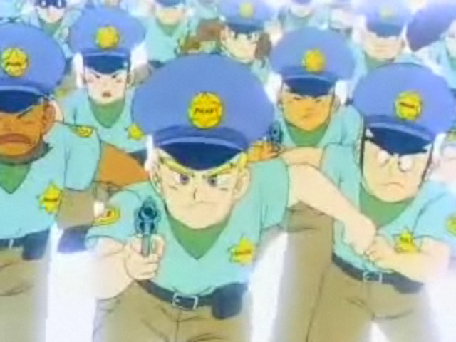 File:YahhoyPolice.png