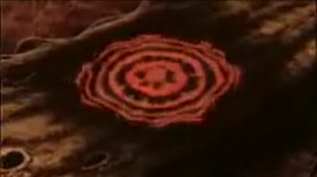 File:CacaoDaizBlast5.png