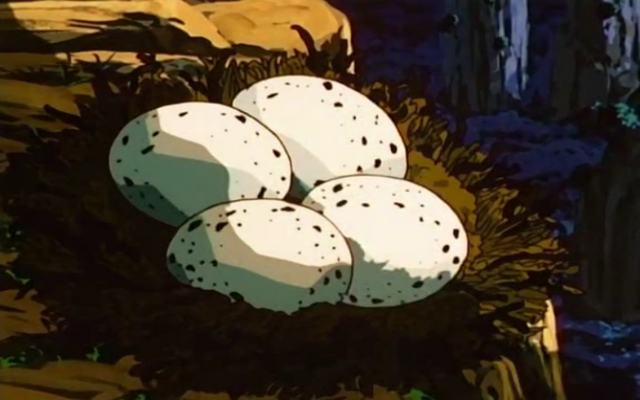 File:PteroEggs.png