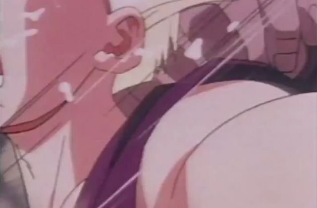 File:Turles hits gohan neck.png
