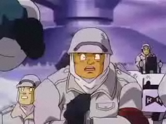 File:WhiteSoldiers8.png