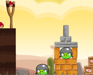 File:Angry birds naughty 2.png