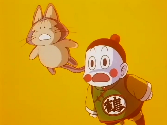 File:ChaozuPuar.Ep.102.png