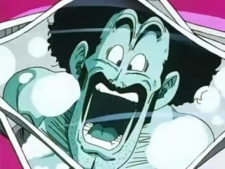 File:Dbz237 - by (dbzf.ten.lt) 20120329-17032602.jpg