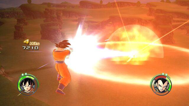 File:Goku VS Vegeta Ruin area 9.jpg