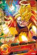 Super Saiyan Goku Heroes 29