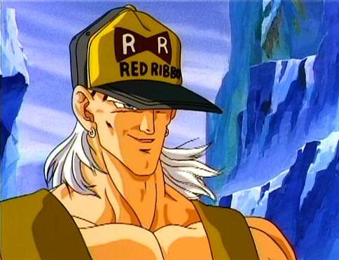 File:Android13b.JPG