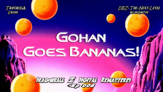 File:DBZ-Ep08.png