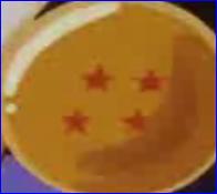 File:Four Star Dragon Ball.png