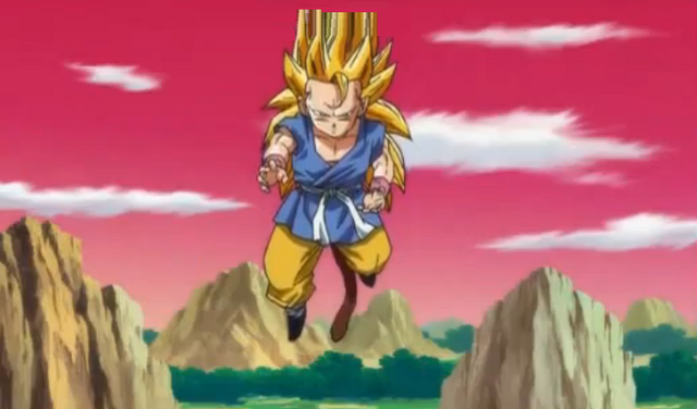 File:Ssj3 gt kid goku vs baby 10.png