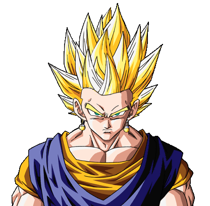 File:Vegetto ssj2 by jeanpaul007-d3ijghb.png