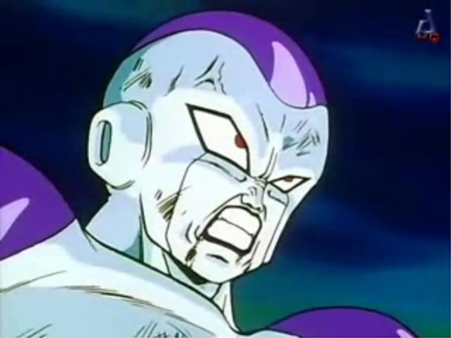 File:Frieza Full Form 86755.JPG