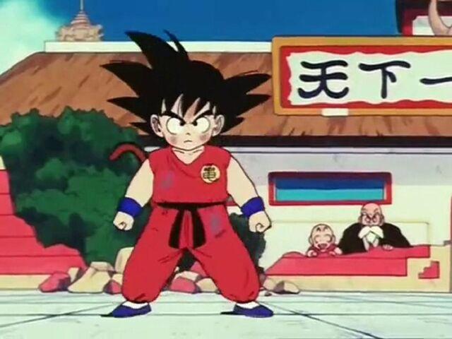 File:Goku Ep 100 01.JPG
