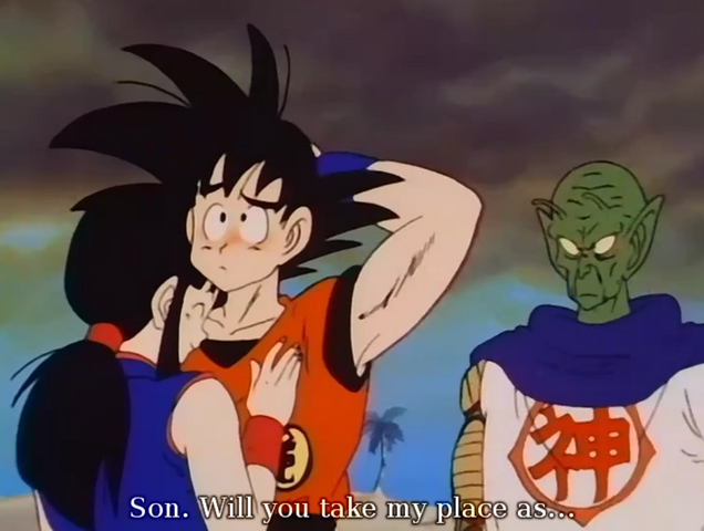 File:Goku blushing 2!.png