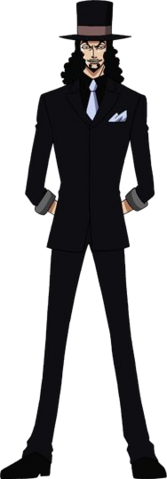 File:Rob Lucci.png