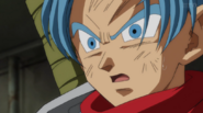 SOS From the Future! Trunks1