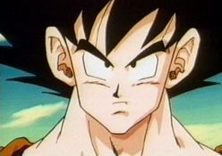 File:Goku62.PNG