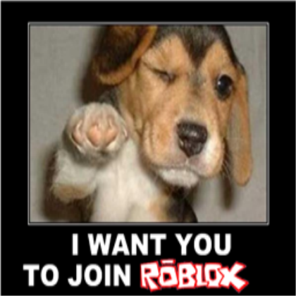 File:I want you to join Roblox punk.png