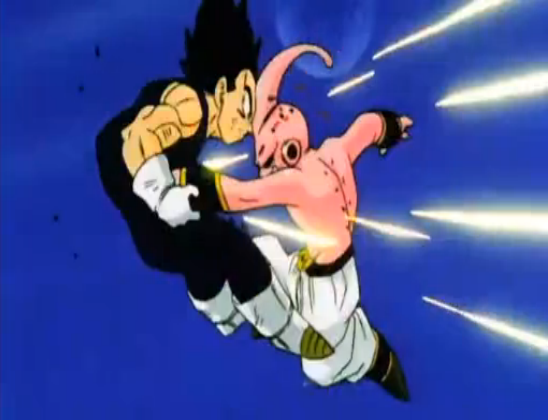File:Vegeta's Respect - Heavy finish.png