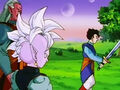 DBZ - 231 - (by dbzf.ten.lt) 20120312-15014276