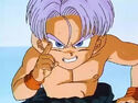 Dbz242(for dbzf.ten.lt) 20120404-16161791