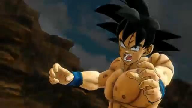 File:Goku(UT).png