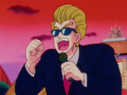 Announcer.png