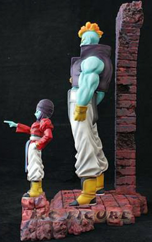 File:Bido Bujin statues side.PNG