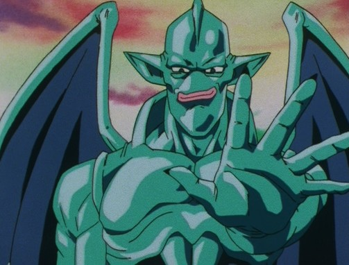 DragonballGT-Episode057 127.jpeg