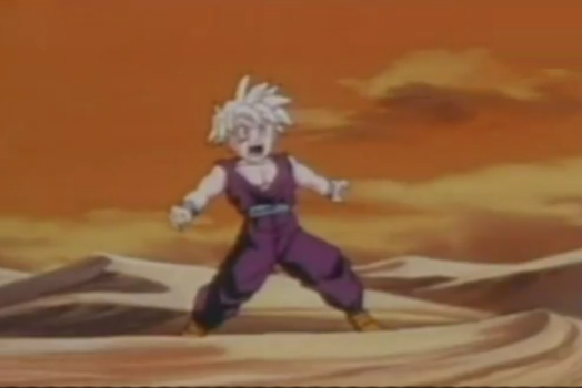 File:Gohan about to be attacked.png