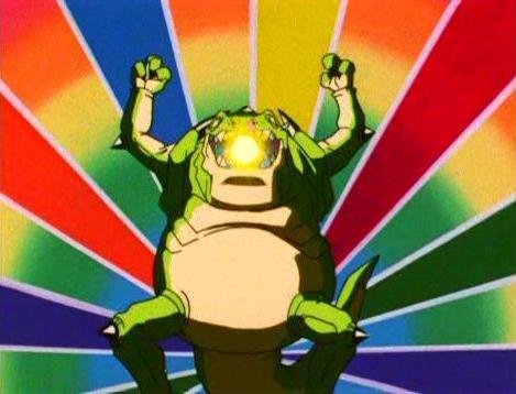 File:Rainbow mouth blast.jpg