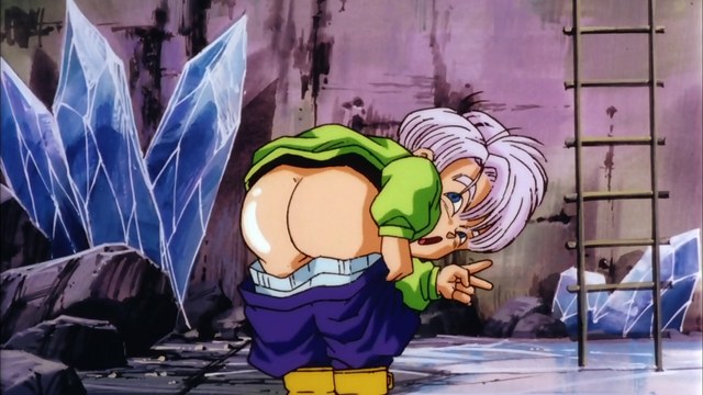 File:Trunks moon.png