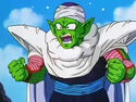 Dbz248(for dbzf.ten.lt) 20120503-18194786