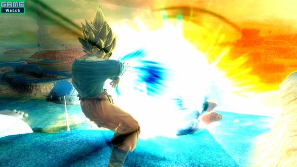 File:Goku Kamehameha Zenkai Royale.jpg