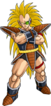 File:Raditz ssj by db own universe arts-d370jd7.png