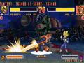 BionicCharge(DBZ2SB)