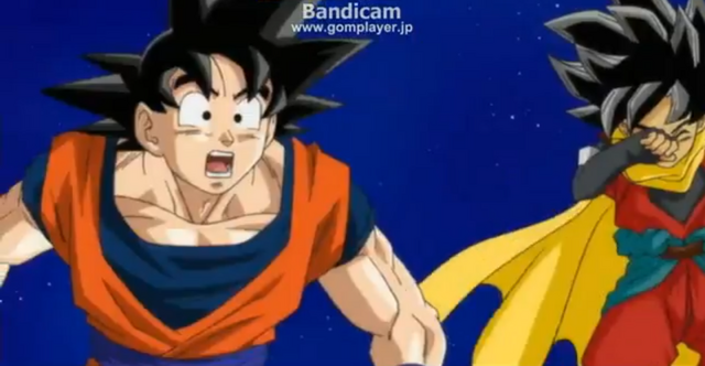 File:GokuShocked(DBH13).png