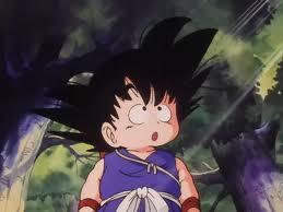 File:Goku about to meet Bulma.jpg