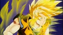 Goku vs Yakon.png