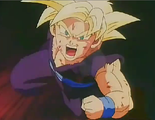 File:Super saiyan gohan geting beat up3.png