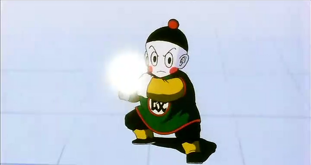 File:ChaozuBlast.Ep.017.png
