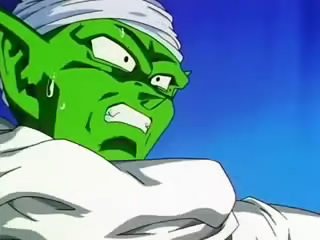 File:Dbz241(for dbzf.ten.lt) 20120403-16575607.jpg