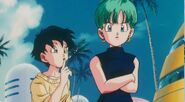 DragonballZ-Movie13 371
