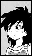 Goku's mother.png