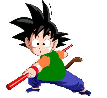 File:Goku 1231453252543Jr.png