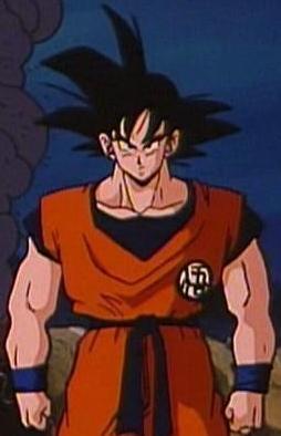 File:Goku Saiyan.JPG