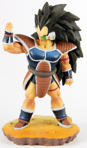 File:Raditz-capsuleneo-rivals-a.PNG