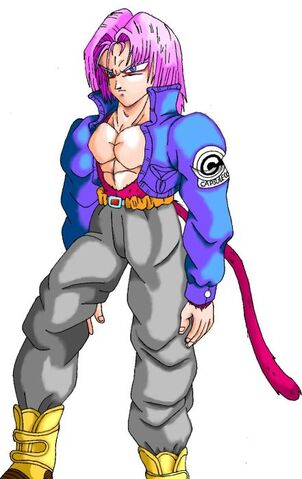 File:Ssj4trunksjacket-1-.jpg